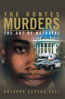 The Dontes Murders