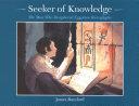 Pdf Seeker of Knowledge