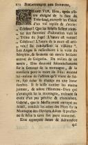 Pagina 252