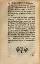 Pagina 90