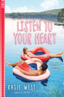 Pdf Listen to Your Heart
