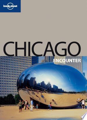 Download Chicago Encounter online Books - godinez books