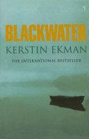 Blackwater ebook