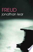 Freud Book PDF