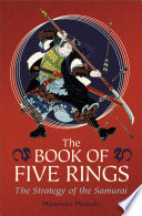 A Book Of Five Rings Pdf/ePub eBook