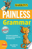Painless Grammar, 4th edition