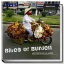 Bikes of Burden: Lastentaxis in Asien