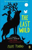 Pdf The Last Wild