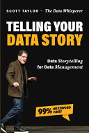 Telling Your Data Story