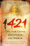 1421 [Pdf/ePub] eBook