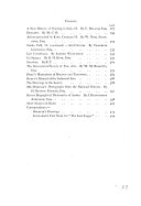 The Fine Arts Quarterly Review