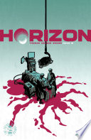 Horizon  16