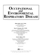 Occupational and Environmental Respiratory Disease