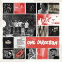Drum Score Best Song Ever One Direction