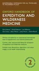 Oxford Handbook of Expedition and Wilderness Medicine Pdf/ePub eBook