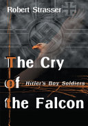 The Cry of the Falcon