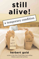 Still Alive!