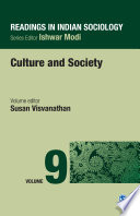 Read Online Readings in Indian Sociology For Free