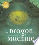 The Dragon Machine PDF