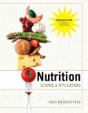 Nutrition  Binder Ready Version
