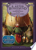 E  Aster Bunnymund and the Warrior Eggs at the Earth s Core