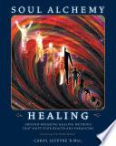 Soul Alchemy Healing