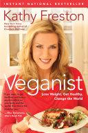 Veganist Pdf/ePub eBook