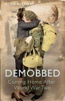 Demobbed