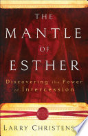 The Mantle of Esther