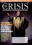 The Crisis