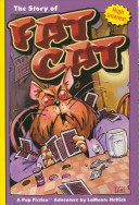 The Story of Fat Cat