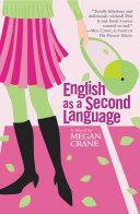 English as a Second Language [Pdf/ePub] eBook