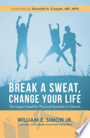 Break A Sweat Change Your Life