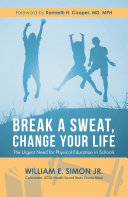 Break a Sweat, Change Your Life