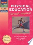 Physical Education Through Diagrams