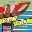 Race with Me Book PDF