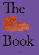 The Colosseum Book