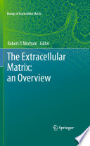 The Extracellular Matrix  an Overview