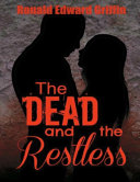 The Dead and the Restless Pdf/ePub eBook