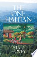 The One Haitian