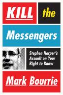 Kill The Messengers [Pdf/ePub] eBook