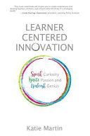 Learner-Centered Innovation