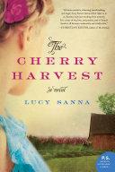 The Cherry Harvest Pdf/ePub eBook