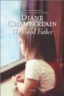 Pdf The Good Father