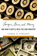 Lawyers, Guns, and Money ebook