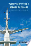 Twenty Five Years before the Mast