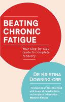 Beating Chronic Fatigue