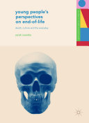 Young People's Perspectives on End-of-Life Book