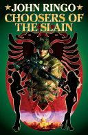 Choosers of the Slain [Pdf/ePub] eBook