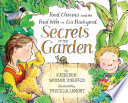 Secrets of the Garden
